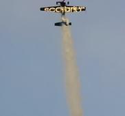 2: Akrobatik by Airshow Steiner