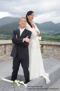 Hochzeit_Birgit_Lex4