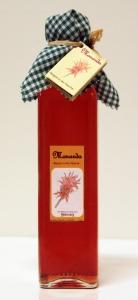 Monarda-Flasche-BIG