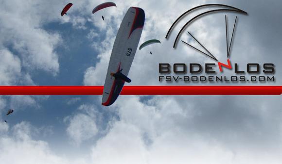 FSV-Bodenlos