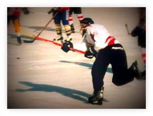 memories_eishockey